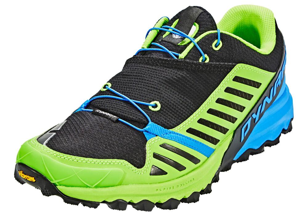 Uk Shoe Size V Continental